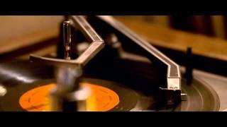 The Strangers - Trailer (Deutsch)