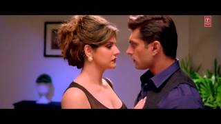 Wajah Tum Ho Video Song  (Hate Story 3)