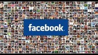 احدث برامج زياده الاصدقاء و المتابعين و لايكات البوستات و الصور علي الفيس بوك 2015