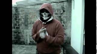 Guako Knife Combat Techniques