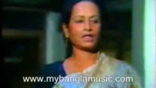 Kothao Keu Nei by Humayun Ahmed - Part 30