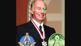 Aga Khan and the Ismailis Freemason Illuminati Topi Swabi .flv