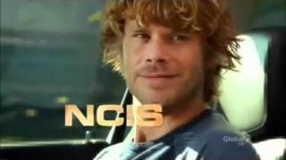 NCIS LA Season 3