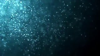 Particle Background - Free Download [Full HD]