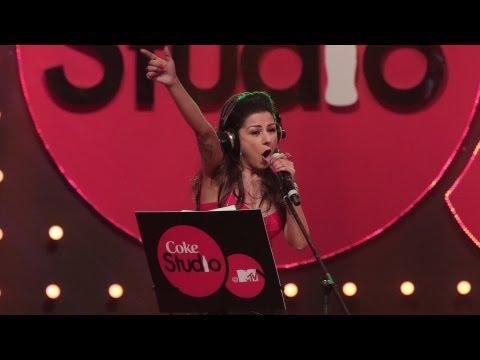 Xxx Mp4 Kattey Ram Sampath Bhanvari Devi Hard Kaur Coke Studio MTV Season 3 3gp Sex