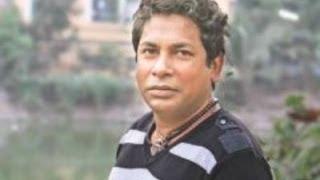Bangla celebrety : Mosharraf Karim