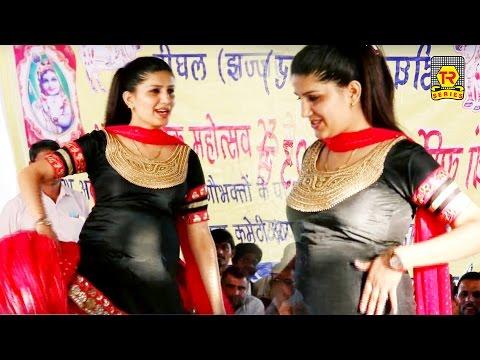 Xxx Mp4 सपना की अब तक की सबसे धांसू Entry झज्जर मैं मचाई खलबली Sapna Dance 2018 New Haryanvi Trimurti 3gp Sex