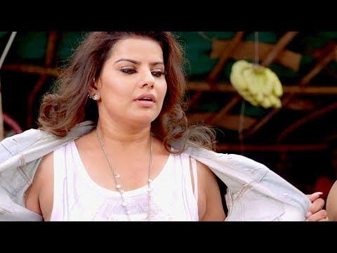 Xxx Mp4 खेसारी लाल ने उतरवाए लड़की के कपडे। HD 2018 Superhit Bhojpuri Comedy 2018 3gp Sex