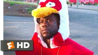 Night School (2018) - Spanking The Chicken Scene (10/10)   Movieclips