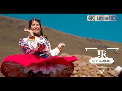 Xxx Mp4 Illari Del Cusco QuotMargaritayquot JR STUDIOS 3gp Sex