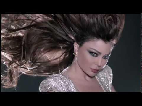 Xxx Mp4 Haifa Wehbe MJK Heartbeats Remix By Lenz Garcia Noor Q هيفاء وهبي ملكة جمال الكون 3gp Sex