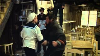 Popeye - Trailer
