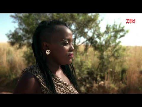 Dr Malinga Thando Video Mp3 3GP Mp4 HD Download