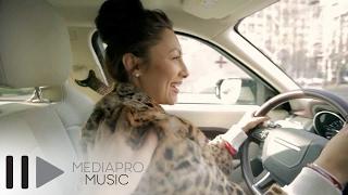 Download Andra feat Marius Moga - Atata timp cat ma iubesti (official video HD)