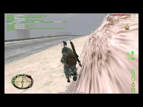 Gameplay matando os peladinhos jkkk MTA DAYZ Dead Alive