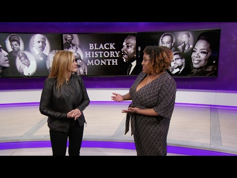 We re Still Not There A Practical Guide to Resistance Full Frontal with Samantha Bee TBS