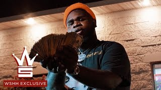"""Fatboy SSE """"Set It Off"""" (WSHH Exclusive - Official Music Video)"""
