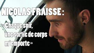NICOLAS FRAISSE#2
