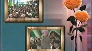 Haider Ali Qadri 1 Mehfil-e-Naat Basiwala Gujranwala Pakistan