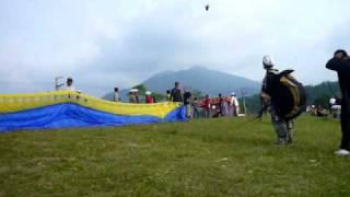 2008.10.10-12埔里飛行公益活動-戴æ¯