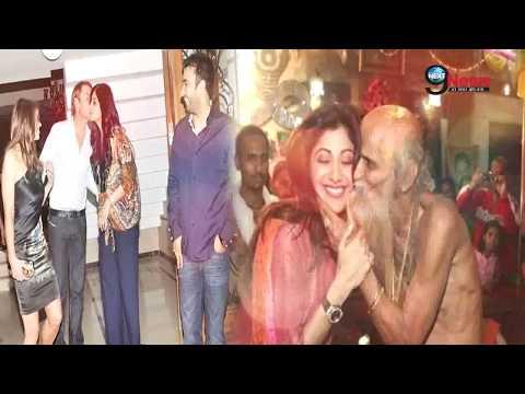 Xxx Mp4 नशे में शिल्पा शेट्टी ने किया था कुछ ऐसा कि Shilpa Shetty Drunken Dance 3gp Sex