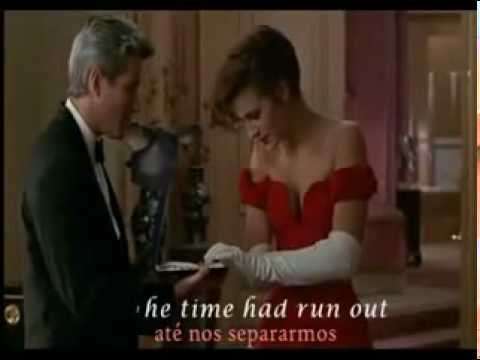 Xxx Mp4 It Must Have Been Love Roxette Theme From Pretty Woman 3gp Sex