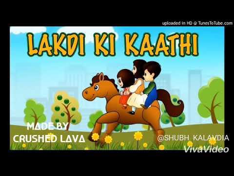 Xxx Mp4 Lakdi Ki Kathi Songs 3gp Sex