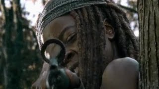 The Walking Dead - Only Two Episodes Left | official trailer (2017)