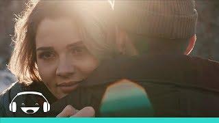 Smiley - O poveste (Official video)
