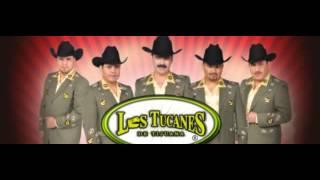 Tucanes de Tijuana Románticas Super Chingón Mix