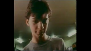Depeche Mode 20th Century Box 1981