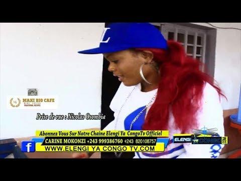 Xxx Mp4 Tele Realite Seguin Mignon Carine Mokonzi Confirme Jb Mpiana Abimisa Ba Leader Nioso Na Wenge 3gp Sex