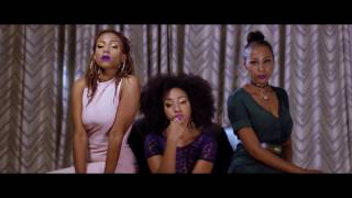 Wachu Want - Ammara Brown ft. Chengeto [produced by Oskid] (OFFICIAL VIDEO)