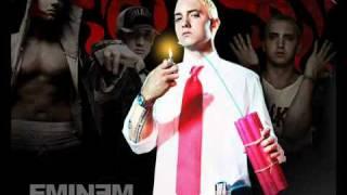 Eminem   Mockingbird Uncensored