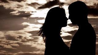 Romantic Spanish Guitar Music: INNOCENCE - Al Marconi