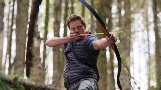 Sequestro Na Ilha - HD suspense ação filme completo dublado lançamento 2017