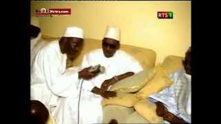 Serigne Cheikh Mbacke Abdou Khadr et Serigne Maodo SY de Mame Abdou Aziz Dabakh.swf