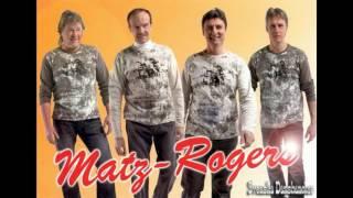 Matz Rogers kommer till  Glimåkra den 14 dec 2016