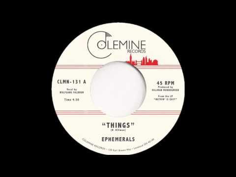 Xxx Mp4 Ephemerals Things Soul 45 3gp Sex