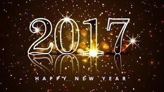 New Year 2017 MegaMix! - Best of Electro & House | Most Popular MashUps & Remixes!