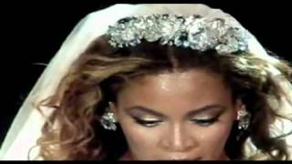 Beyonce Ave Maria ( Angel) Live I AM... World Tour DVD Full Performance Exclusive