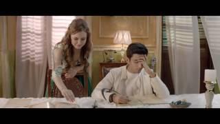 Remo Telugu - Katha Kaadhey Music Video | Anirudh Ravichander | Sivakarthikeyan, Keerthi Suresh
