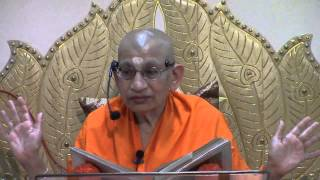 127 Chhandogya Upanishad 16 Sept 2014 ( 6-9-1,2,3 )