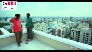মোশারফ করিমের কিছু অমর হাসিঁর ভিডিও  Best Comedy Natok Video Clip হাঁসতে হাঁসতে চোখ ব্যাথা হয়ে যাবে