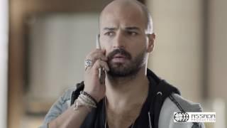 Fakhamet Al Shak Episode 57- مسلسل فخامة الشك الحلقة 57