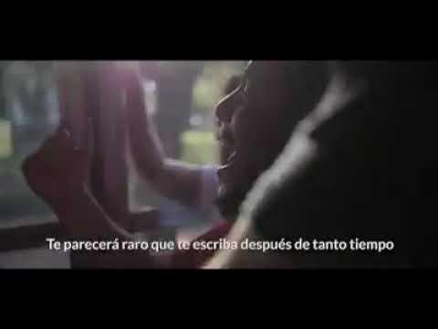 Xxx Mp4 Selección Peruana Video Emotivo De La Blanquirroja Hinchada Oficial De Perú 3gp Sex