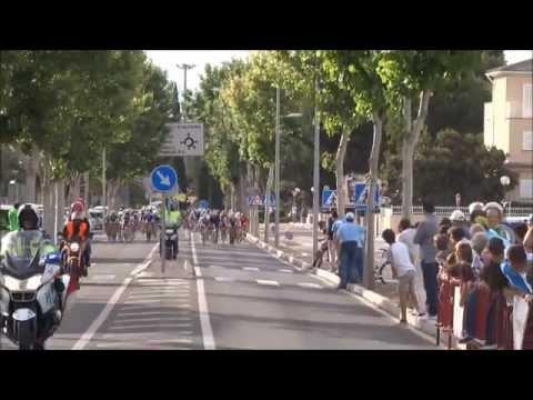 Xxx Mp4 Can Picafort 2014 Pla De Mallorca 3gp Sex