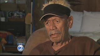 Living legend celebrates Hokulea's return decades after sailing her maiden voyage