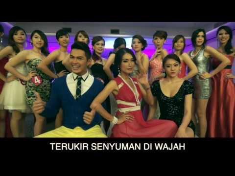 Xxx Mp4 Sabah Sabah Girl BM Version By Dato Leonard Tan 3gp Sex