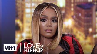Rasheeda Is Brought to Tears 'Sneak Peek'   Love & Hip Hop: Atlanta